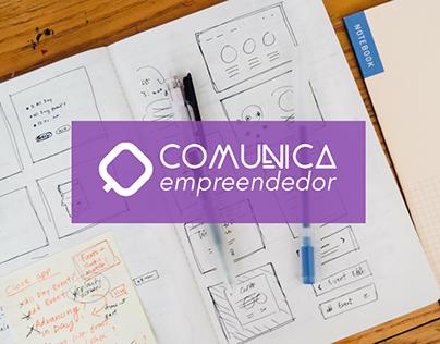 Social Media | Comunica Empreendedor