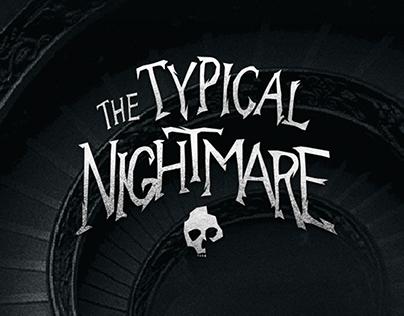 Game Logos Volume 1