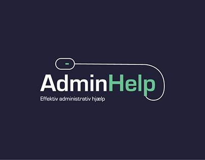 AdminHelp Identity