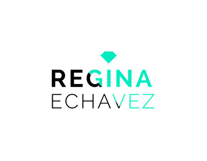 Regina Echavez Photography