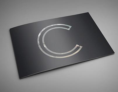 La Clementina - Brochure