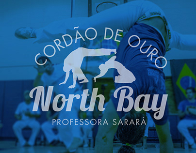 CDO Northbay Website
