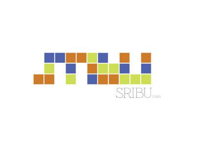 Logo Attempt - Sribu.com