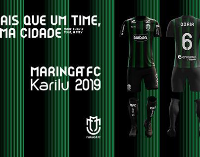 AC Milan - 2018/2019 Nike CONCEPT KIT on Behance
