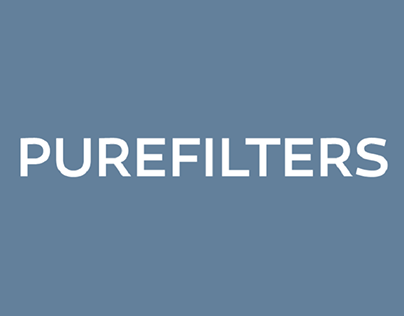 PureFilters Reviews — Maintained Health with Pure Water