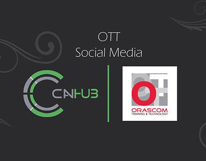 OTT | Social Media