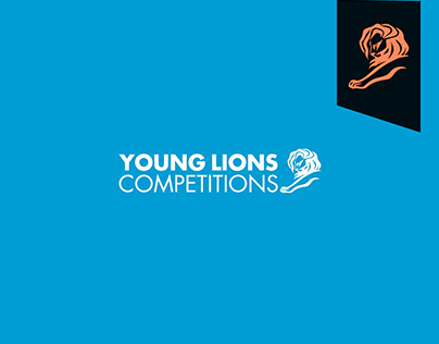Cannes 2012 / Young Competition winner