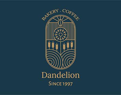 Dandelion Bakery & Coffee