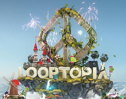 LOOPTOPIA