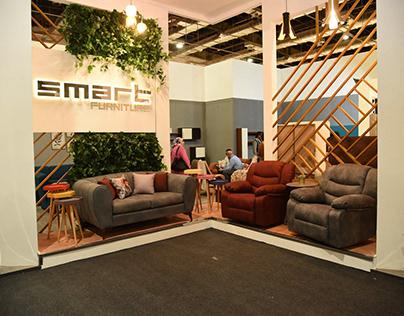 Smart Furniture Le Marche La casa '19