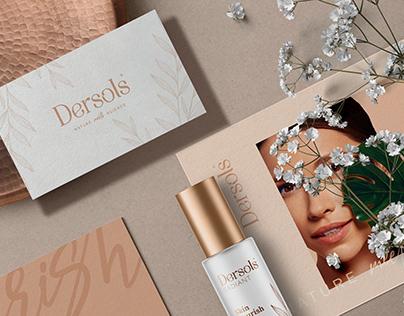 Dersols Skincare