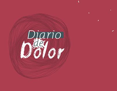 Diario De Dolor