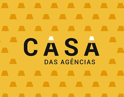 Casa das Agências