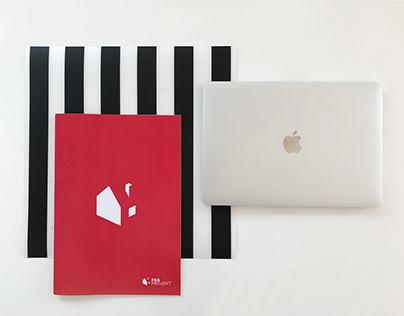 PAS Projekt | Catalogue