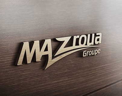 Mazroua Groupe