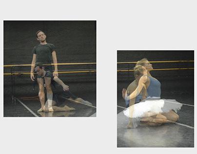 Ballet Catalog I