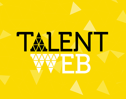 TalentWeb