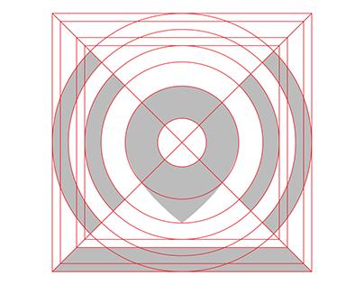 Zebra Technologies icons