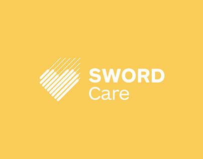 SWORD Care