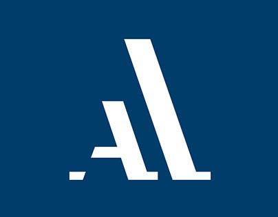 AXIS AVOCAT