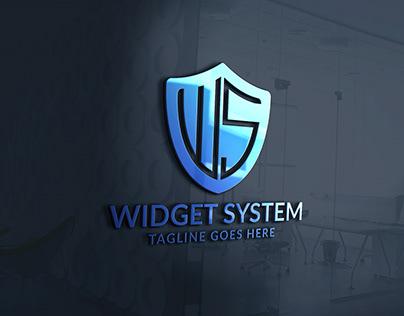WIDGET SYSTEM