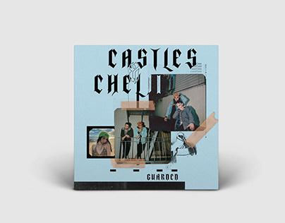 "Castles & Chelji's ""Guarded"""