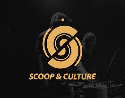 SCOOP & CULTURE
