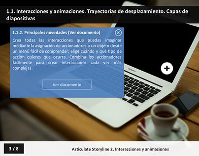 Demo Avanzado Storyline 2