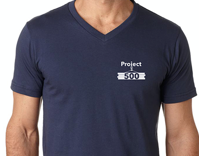 Project 500 Brief