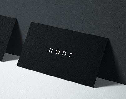 NODE / BRANDING