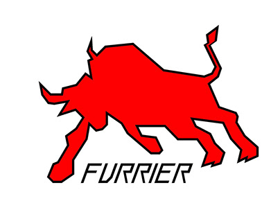 Motion Graphic|Furrier Logo