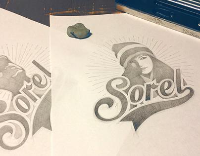 Sorel Art