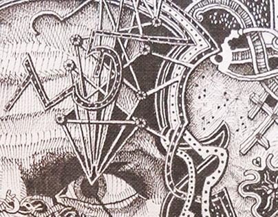 Vikings (Zarathustra)