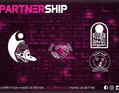 sac partnership