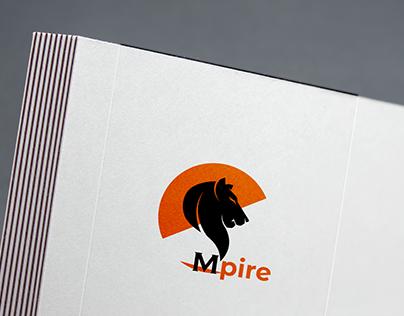 Logo Mpire