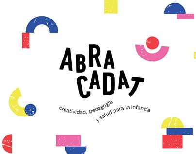 Abracadat
