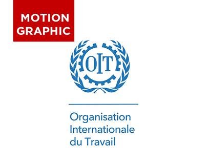 Organistaion internationale du travail