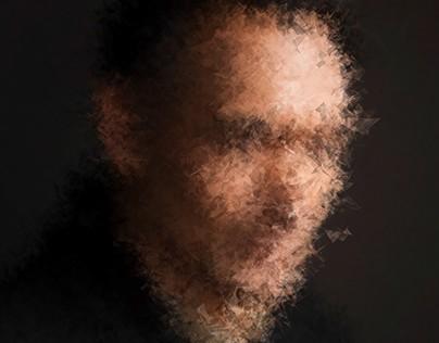 Generative Portraits