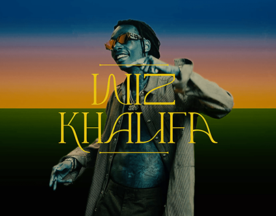 Wiz Khalifa - Millions