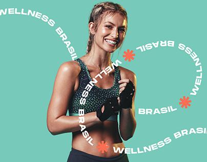Wellness Brasil