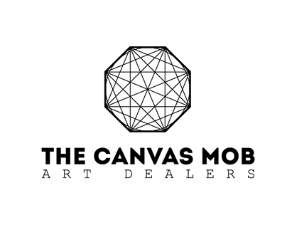 The Canvas Mob