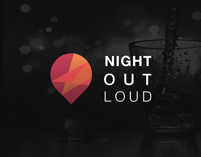 Night Out Loud