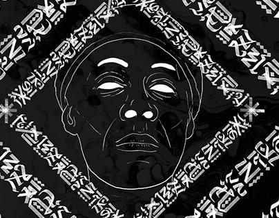 Life & Death (La Maroma Visuals)