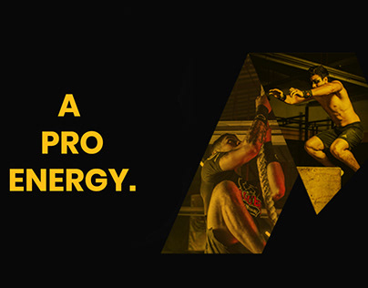 Physio Pros - Branding