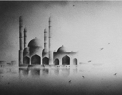 Baku Islamic Solidarity Games 2017