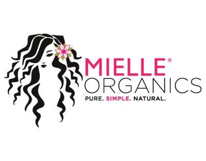 Mielle Organics Digital Marketing