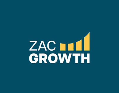 ZAC Growth - Imagen Corporativa
