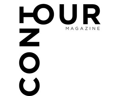 Contour Magazine
