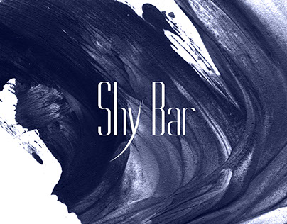 Shy Bar Restaurant