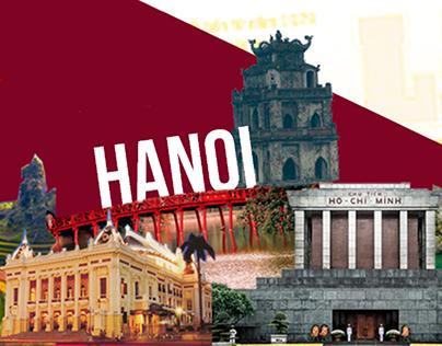 VietnamExpress Banner